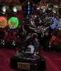 II Международный турнир дзюдо