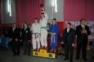 Кубок Кучурган 2010