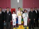 III Всеукраинский Международный турнир «Кубок Кучурган»